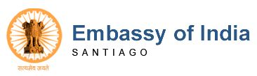 Indian and Vegetarian Restaurants in Santiago: Embassy of India, Santiago Chile (Official Website) - Indian embassy Santiago Chile