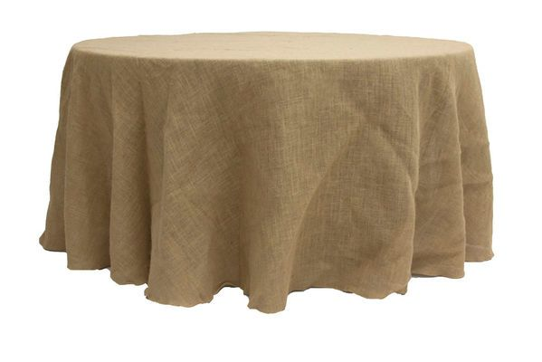 1000 ideas about 120 round tablecloth on pinterest for 120 table cloth rental