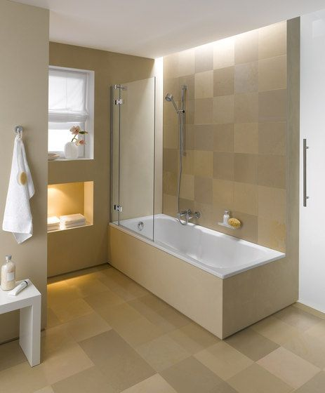 25 best ideas about vasca da bagno doccia su pinterest - Togliere vasca da bagno ...