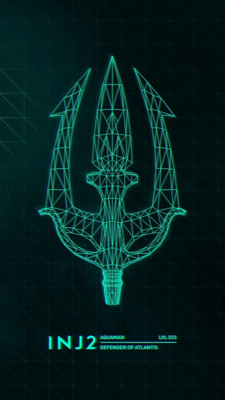 Meer dan 1000 ideeën over Aquaman op Pinterest - Groene Lantaarns ...
