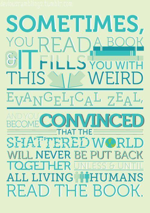 download Methodist