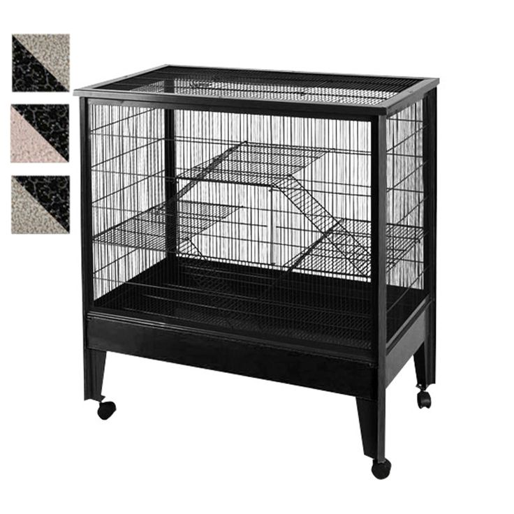 62 best Rat cages and accesories images on Pinterest