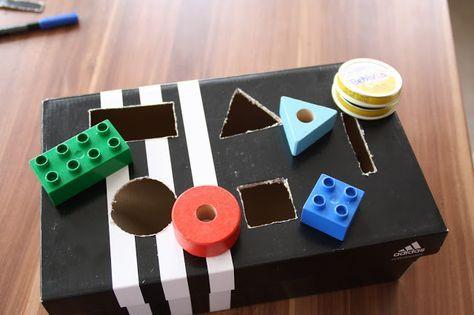 die besten 25 kinderspielzeug 2 jahre ideen auf pinterest babyspielzeug 1 jahr. Black Bedroom Furniture Sets. Home Design Ideas