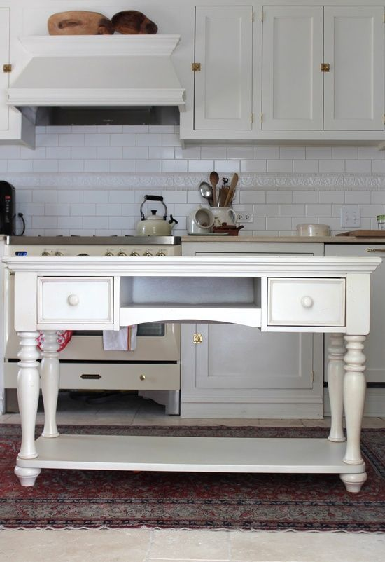 Kitchen Island Table Diy 19 best workbench/island ideas images on pinterest | diy, home and