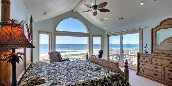 Hatteras Realty - Condos on The Outer Banks