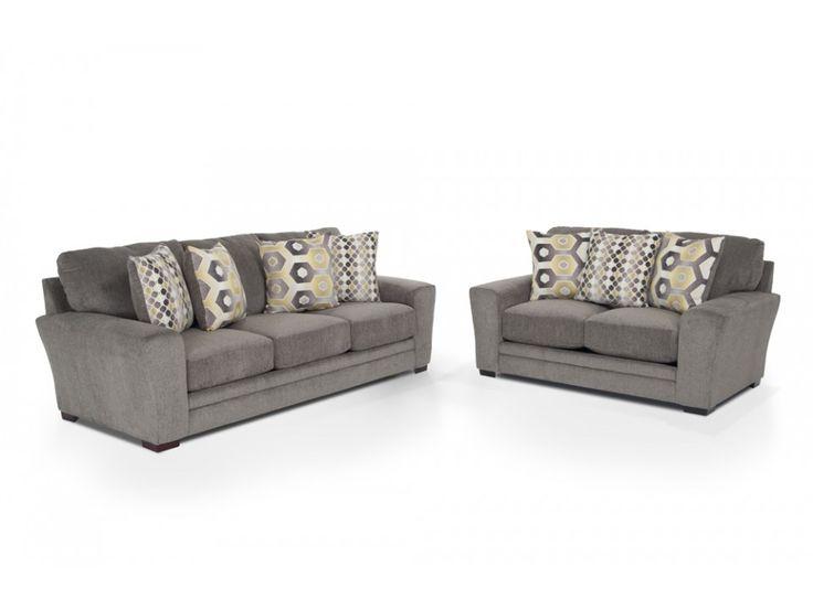 Living room sets living room bobs discount furniture 999