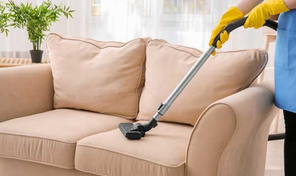 Upholstery Service At Encinitas Cleaning Upholstery Upholstery