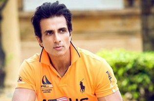 """Bollywood actor Sonu Sood, who is working with Jackie Chan in """"Kung Fu Yoga"""", says that the legendary actor is a superhero and he is delighted to work with him. Sonu, who has signed on to play a key role in a Jackie Chan-starrer Indo-Chinese production """"Kung Fu Yoga"""", interacted with fans over a quick question and answer session on...  Read More"""