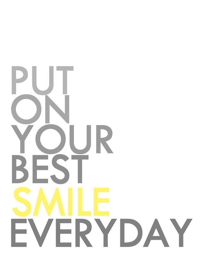 Humor Inspirational Quotes: 51 Best Dental Sayings/Quotes Images On Pinterest
