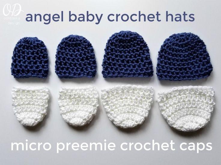 933 best Crochet stuff images on Pinterest | Crochet patterns ...