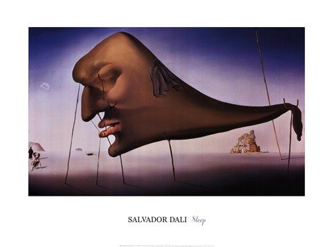 17 best images about dali on pinterest fruit dishes. Black Bedroom Furniture Sets. Home Design Ideas
