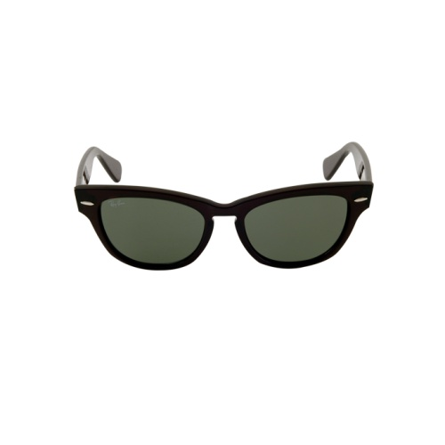 Summer shades: Larami Cat, Cat Eye, Ray Ban Stores, Official Rayban, Rayban Sunglasses, Official Ray Ban, Ban Rayban, Emma Sunglasses, Larami Sunglasses