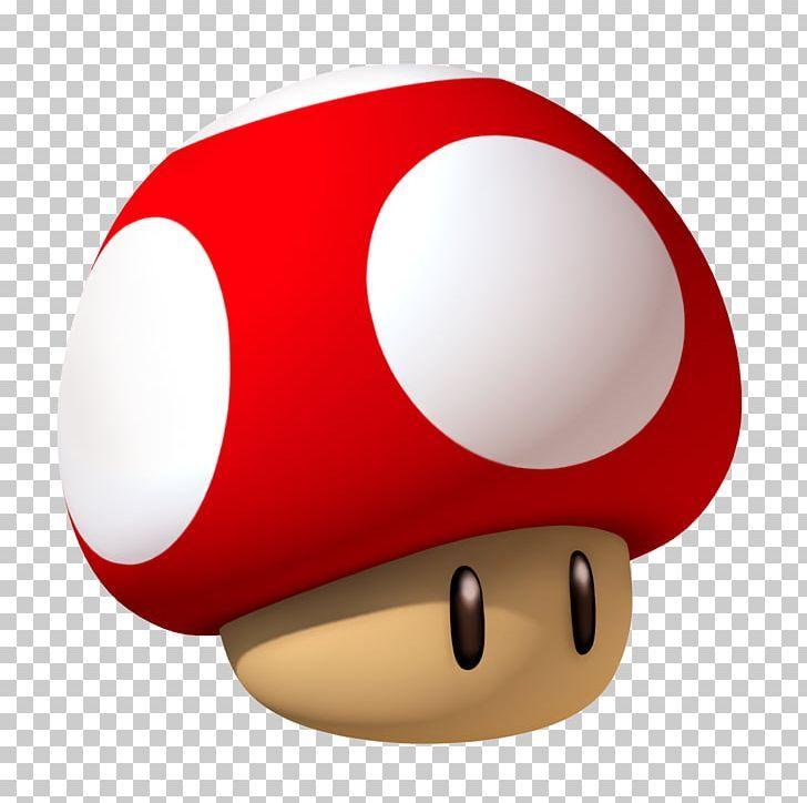 Super Mario Odyssey Super Mario Bros Luigi Mushroom Png Heroes Luigi Mario Mario Kart Mario Series Super Mario Bros Mario Bros Super Mario