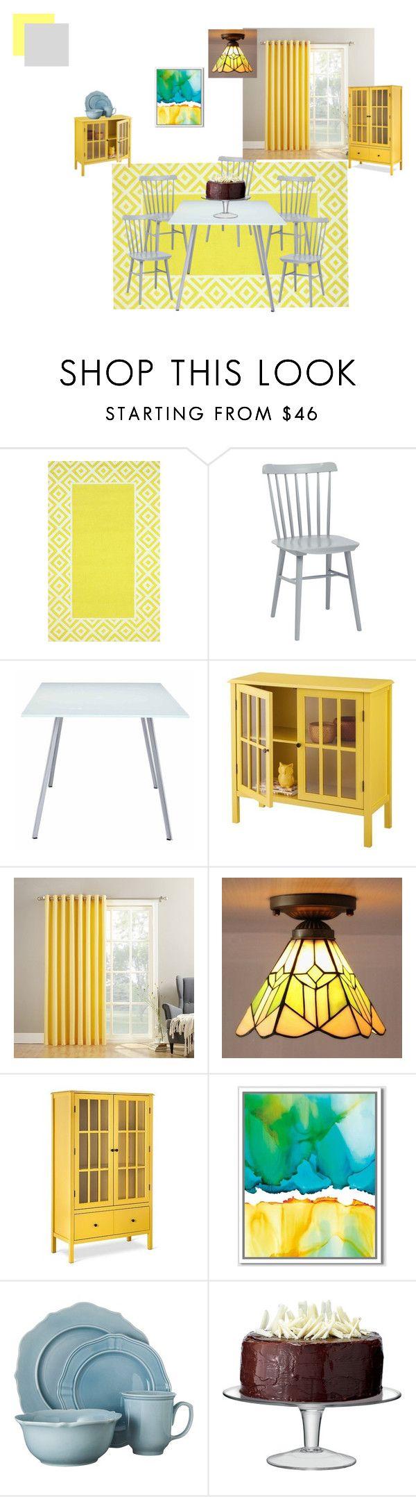 20 best Mobile sala images on Pinterest | Armoires, Arquitetura ...
