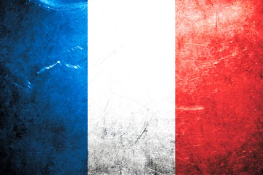 Lezioni di Francese anche via Skype