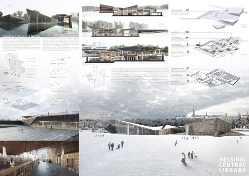 ISARCH 3rd Competition-03