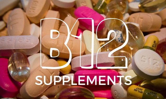 Among all the supplements, one of the hottest issue within the vegetarian community is Vitamin B12. What is the best vitamin B12 supplements? What does vitamin B12 do? How to get it? Why is it important to vegetarian? Do we in danger if the lack of vitamin B12? No matter you are newbies in vegetarian diet or experienced vegetarian, I'm pretty sure the vitamin B12 is the most critical issue you should look into details.    Content of This Article   1. What is Vitamin B12?   2. What is the…