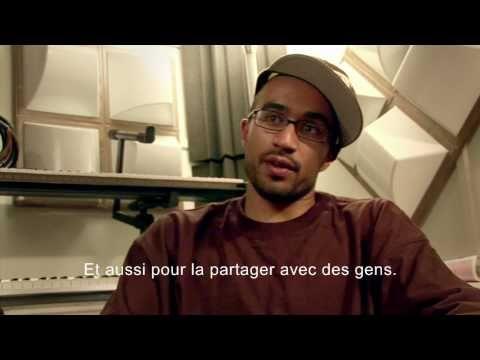 ▶ DON'T PANIK le film / the movie - YouTube