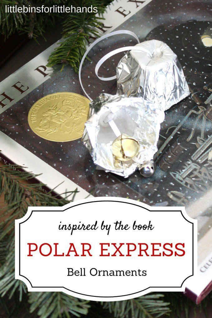 25 best ideas about polar express crafts on pinterest