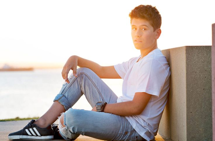 """Jai Waetford. The Australian Jacob sartoriousugh. But I still love Jai.)) """"Ello loves. I'm Jai, and I have been singing and playing guitar ever since I was seven. I love girls and soccer."""" I wink.""""Introduce."""""""
