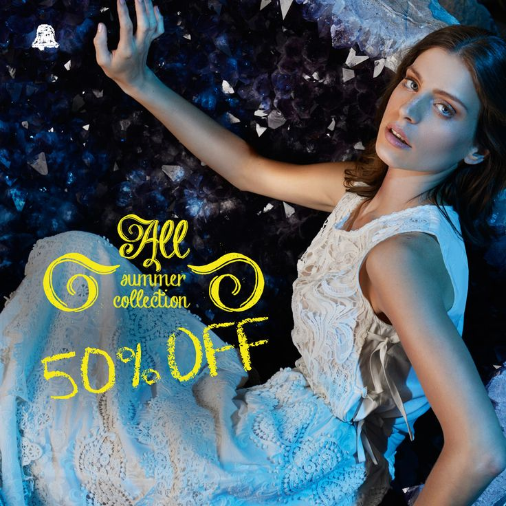 #SALE Countdown #Verano16  Cada vez quedan menos días para disfrutar de nuestro SALE 50% OFF en toda la Colección Verano 16 y #BellmurShoes de esta temporada. ¡Vení a visitarnos!  Te esperamos en nuestro local de Montevideo Shopping.