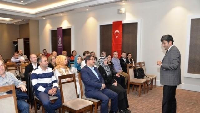 Meclis üyeleri Afyon
