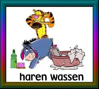 dagritmekaarten uploaded this image to 'Winnie the Pooh/thuis'.  See the album on Photobucket.