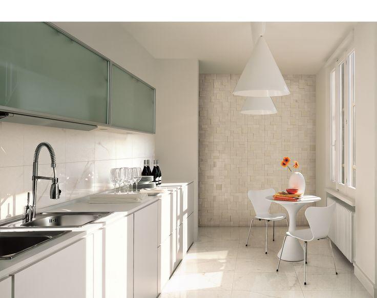 Kitchen Tiles Concept 14 best kitchen tiles images on pinterest | kitchen tiles, tile