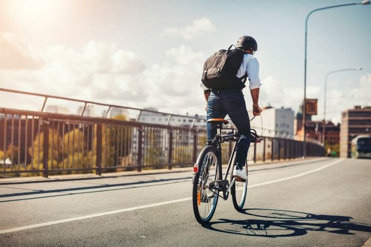 The Best Bike Helmets for Serious Cyclists and Everyday Commuters