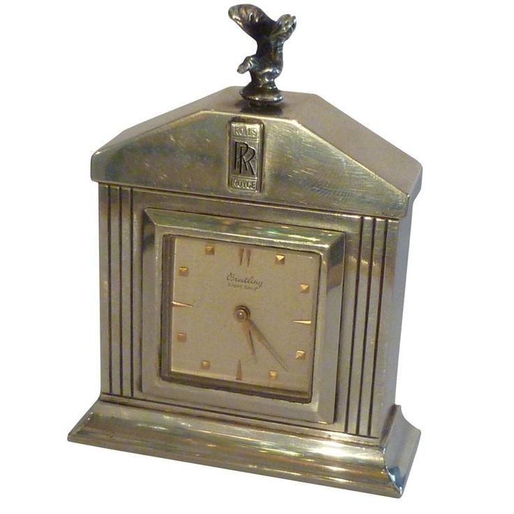 193 Best Images About Antique Clocks On Pinterest Louis