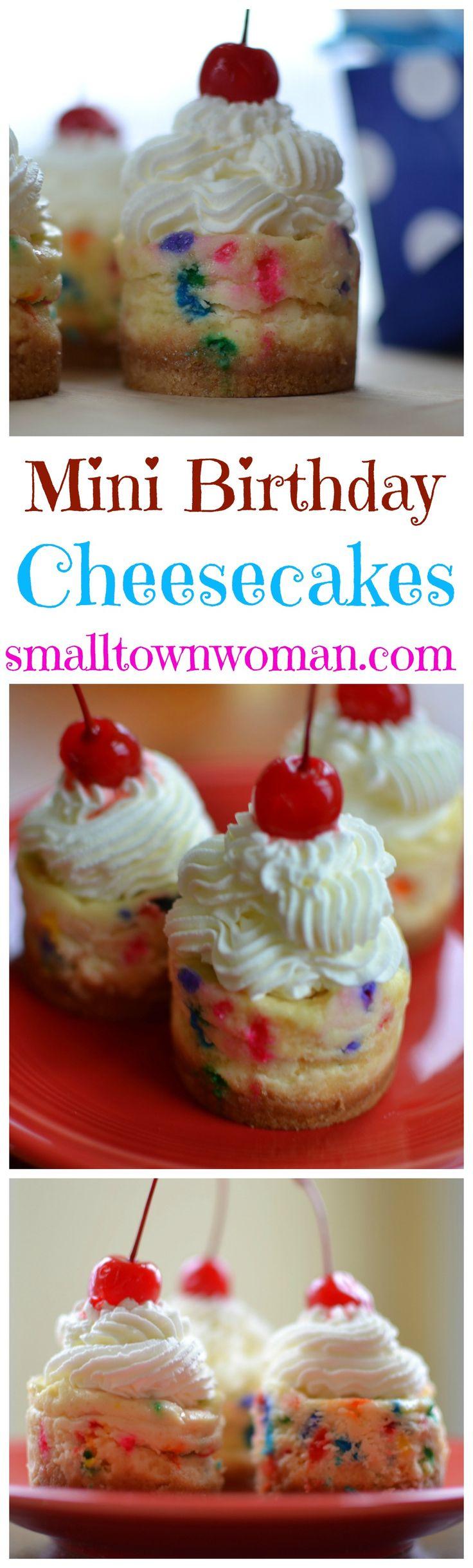 468 best Cake Decorating images on Pinterest Birthdays Postres