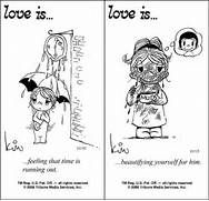 love cycle comic picture love is comic archives 50 cute love is comics ...