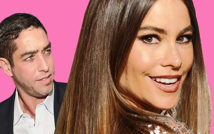"3/22/17 Sofia Vergara's Ex Nick Loeb Called Her 'Classless' for Speaking Spanish  Before they broke up, Nick Loeb sent the Colombian-born Modern Family star a letter complaining, ""what I will not put up with anymore is the Spanish."""