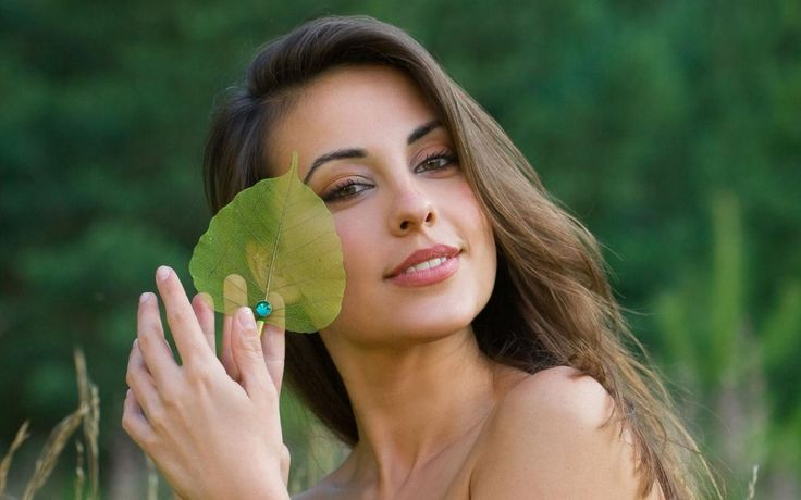 Skin Whitening Before And After Skin Whitening Pills Cream Tips Soap Tips For more Get the most important secrets to beautiful skin Here http://www.skinwhiteningforever.com/?hop=investor20