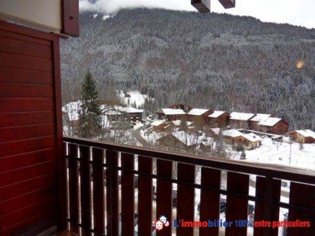 Réalisez votre achat immobilier entre particuliers en Haute-Savoie avec cet appartement de Saint-Jean d'Aulps http://www.partenaire-europeen.fr/Annonces-Immobilieres/France/Rhone-Alpes/Haute-Savoie/Vente-Appartement-F3-SAINT-JEAN-D-AULPS-1014198 #appartement