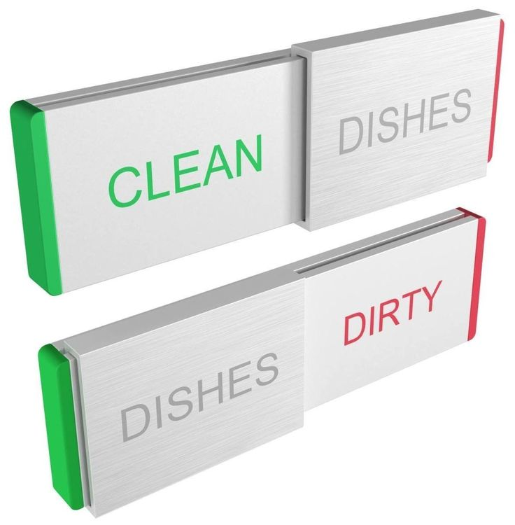 1000+ Ideas About Dishwasher Magnet On Pinterest