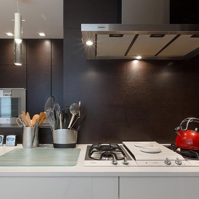 68 Best Images About Gaggenau Kitchens On Pinterest