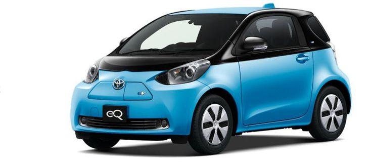 MUNDO QUATRO RODAS: TOYOTA      Brand wants to sell cars cheaper and e...