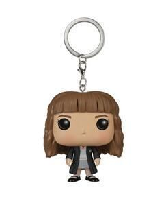 We Are Selling Harry Potter Keyc... in our store. There Is No Better Chance To Get It NOW http://ima-toys-online.myshopify.com/products/harry-potter-keychain-hermione-granger?utm_campaign=social_autopilot&utm_source=pin&utm_medium=pin.