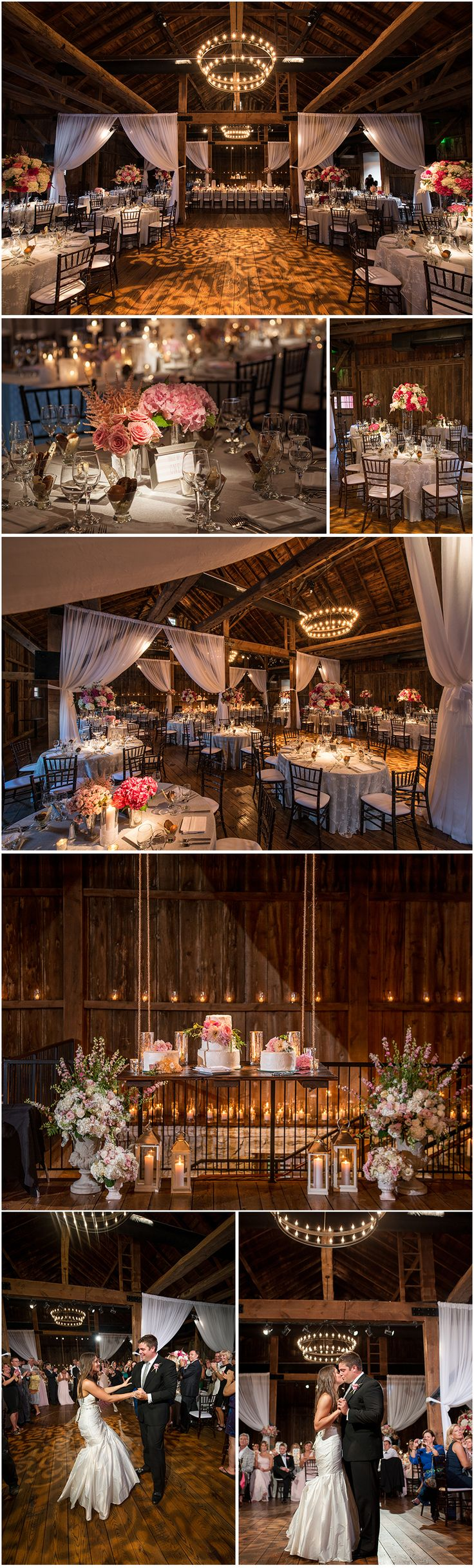 best over the top designs images on pinterest dream wedding