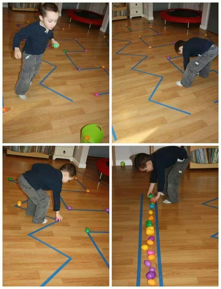 17 mejores ideas sobre juegos de matem ticas para jard n de infantes en pinterest juegos de for Juegos para jardin infantes