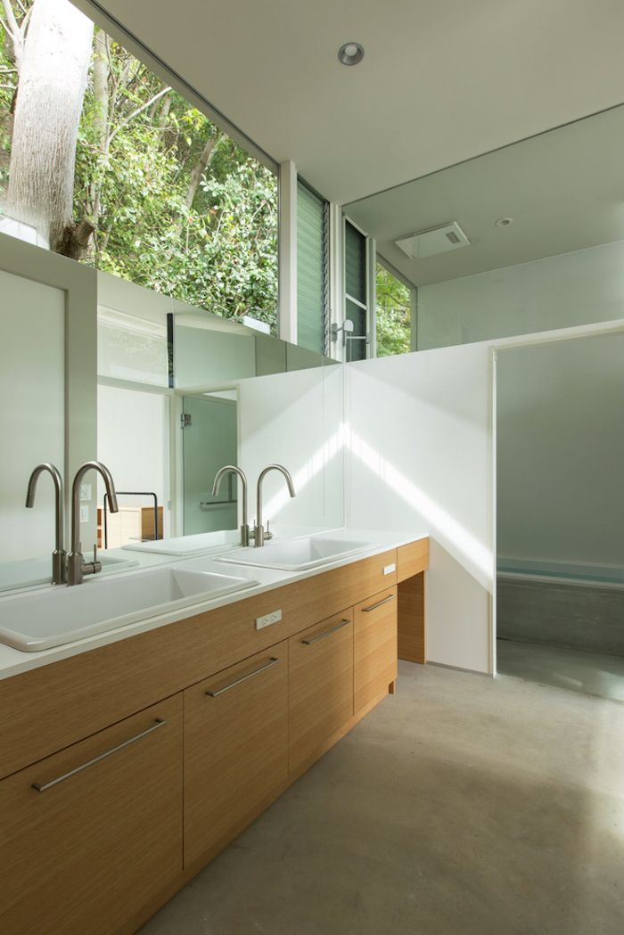 slidehouse_architecture-23