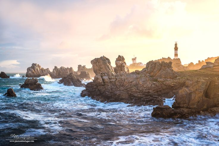 Ouessant by Philippe MANGUIN on 500px