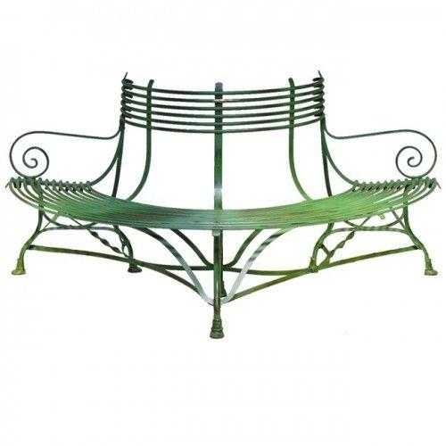 1000 id es sur le th me arbre banc sur pinterest si ge d 39 arbre bois autour des arbres et banc. Black Bedroom Furniture Sets. Home Design Ideas