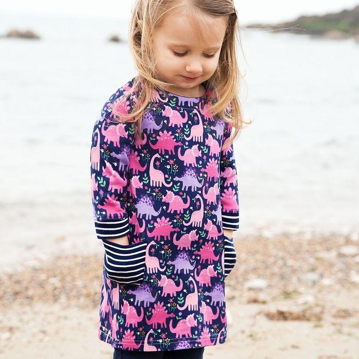 Mejores 12 imágenes de Kids clothes en Pinterest | Bebé de mamá ...