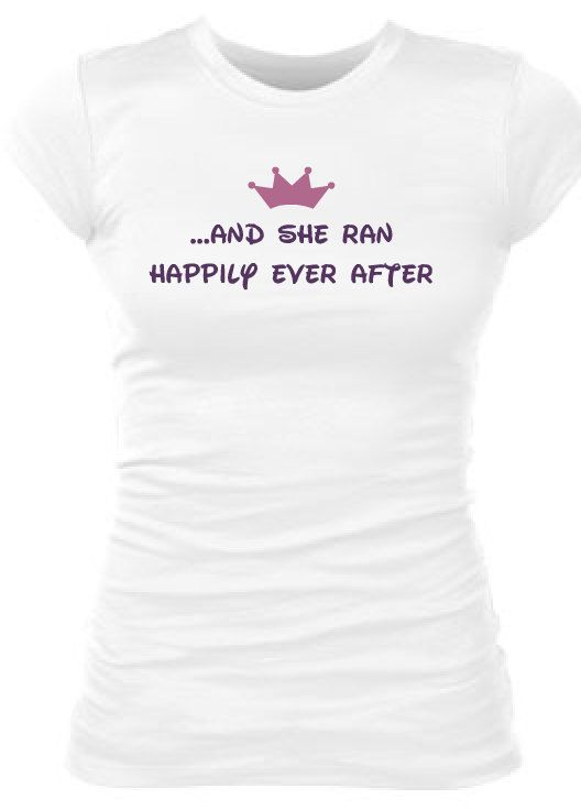Too cute...possible post run (and shower) top to wear.