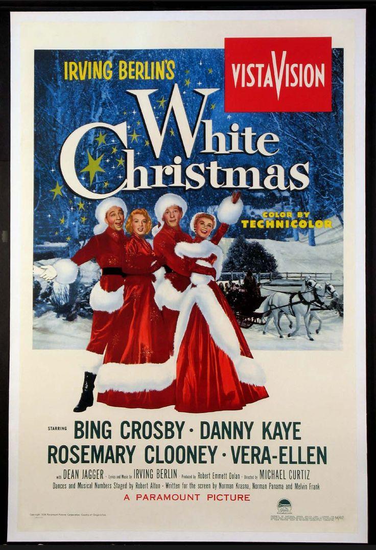 vintage christmas movie posters wwwpixsharkcom