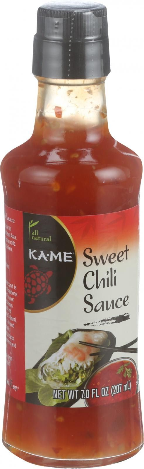 Ka'Me Thai Sweet Chili Sauce - 7 oz - Case of 6