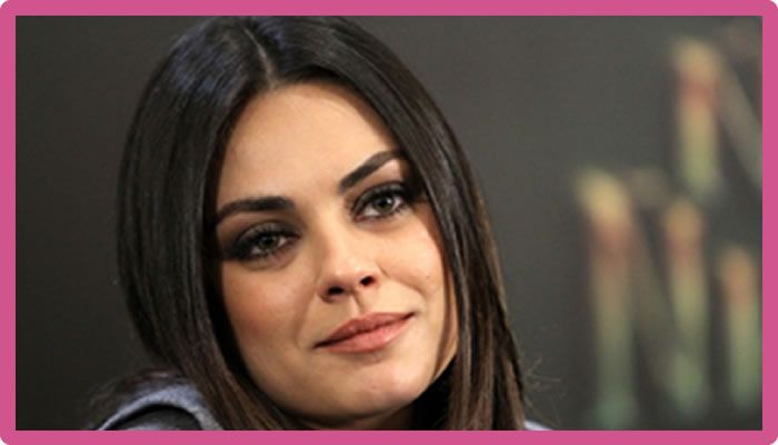 Mila Kunis Measurements Mila Kunis Measurements #MilaKunisMeasurements #MilaKunis #gossipmagazines