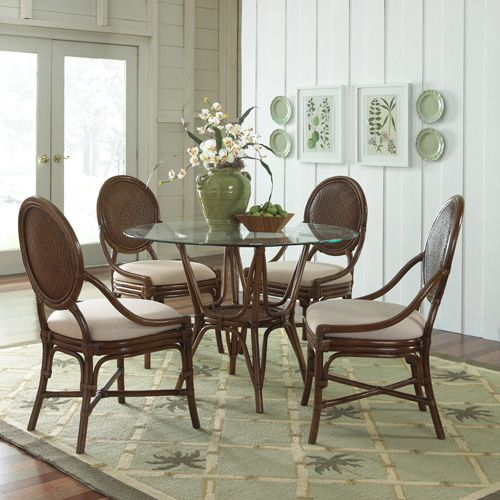 1202 Oyster Bay Dining Furniture from Hospitality Rattan  3348 TCA S Side  chairs. 46 best Hospitality Rattan and Panama Jack Lines of Furniture